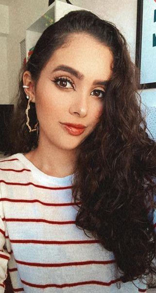 Isabella Alves B. Branco