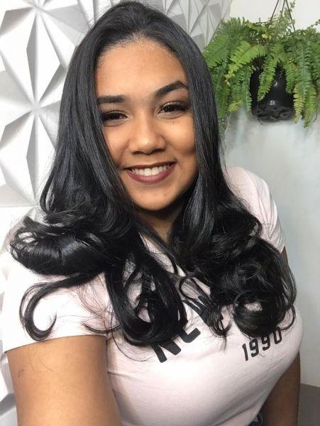 Mylena Pinto