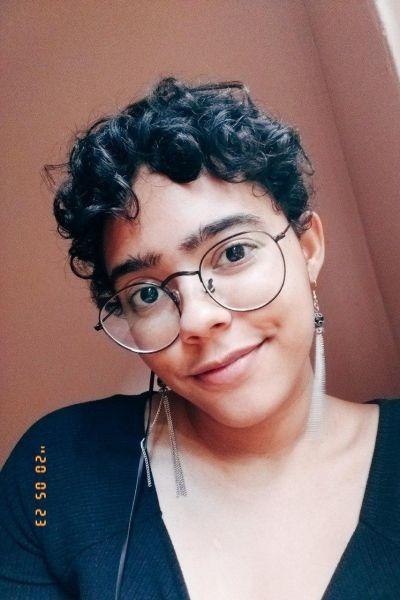 Anna Julia Duarte Borges