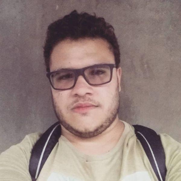 Mateus José Bezerra de Araújo