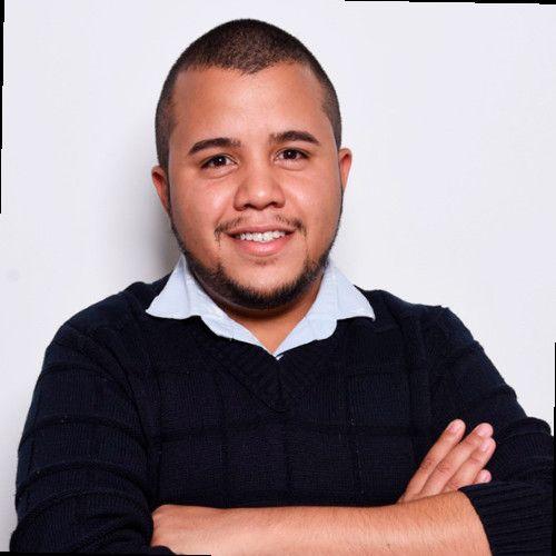 Luciano Vieira Junior