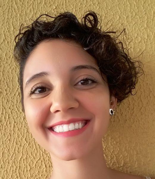 Isabela Franco de Andrade