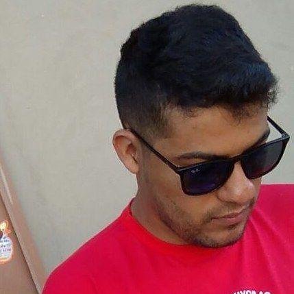 Luiz Filipe Santos Leite