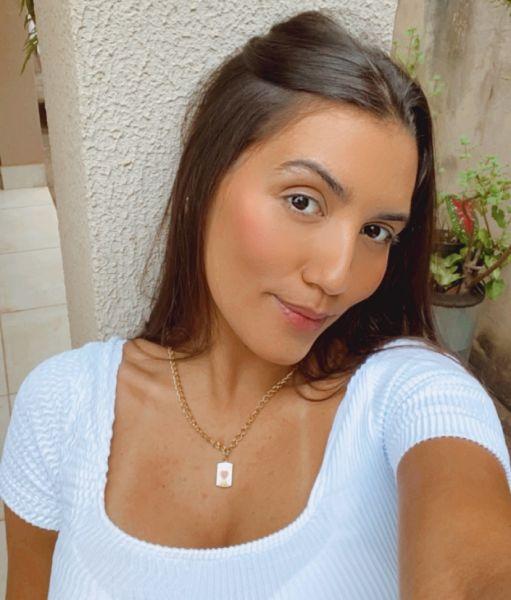 Victoria Melo Regis