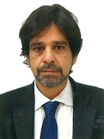 Paulino Menezes