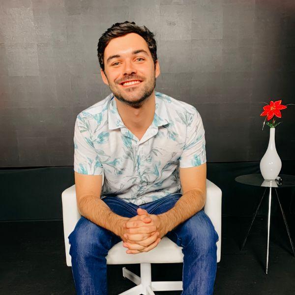 Thomaz Pereira