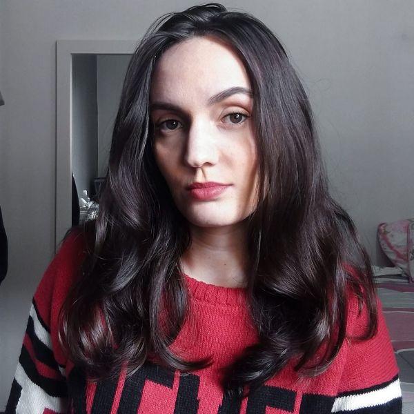 Jéssica Sordi