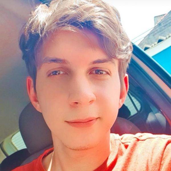 Matheus Caldeira