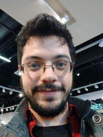 Felipe Seixas