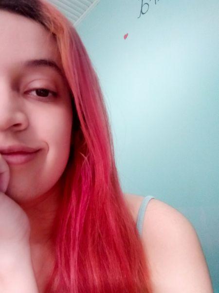 Jéssica Nunes
