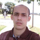 Tiago Alves Calixto