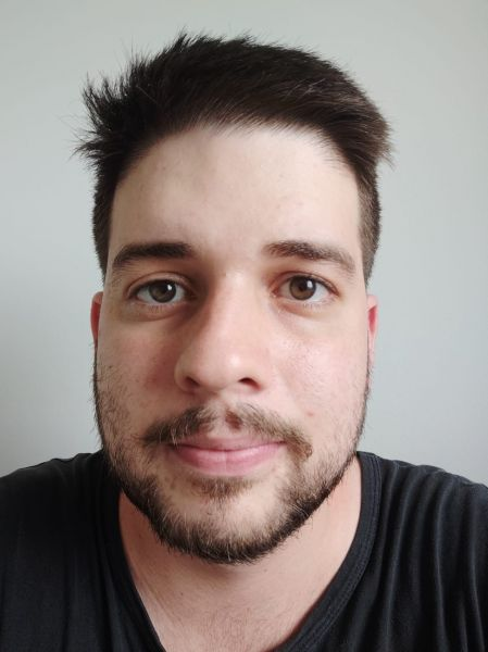 Felipe Ben