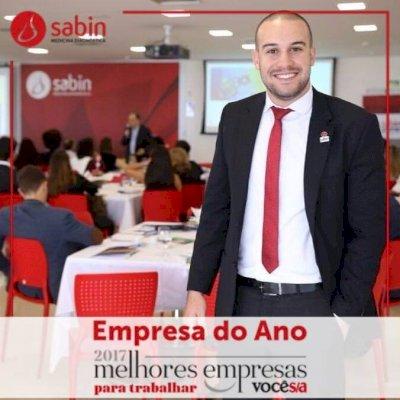 André Carlos Nascimento Silva Júnior