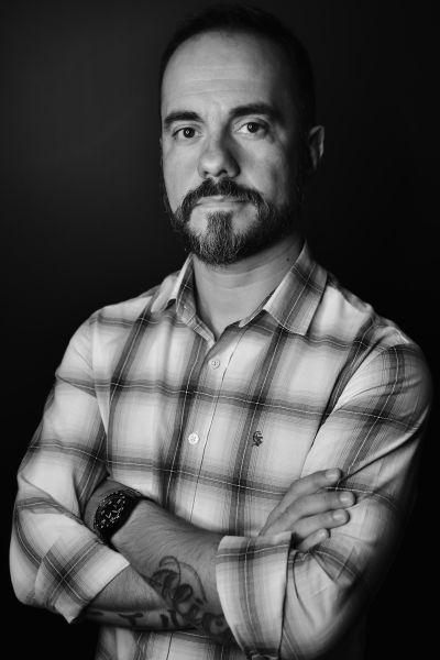 Daniel Costa de Faria