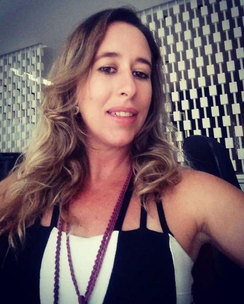 Mariana Accioly