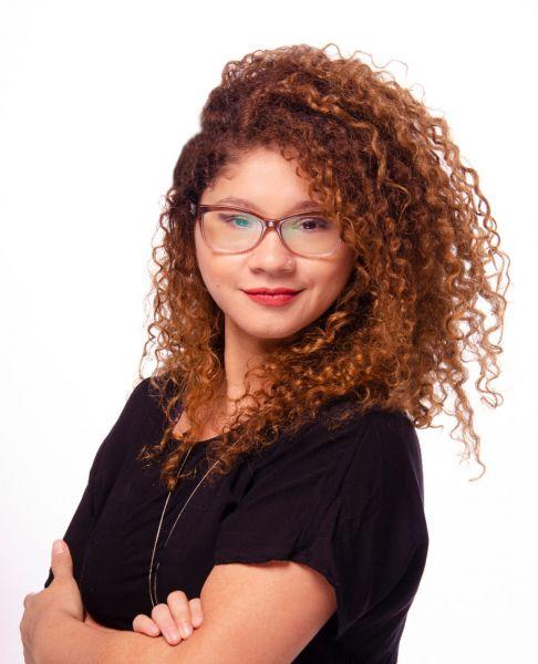 Maria Rita Guedes