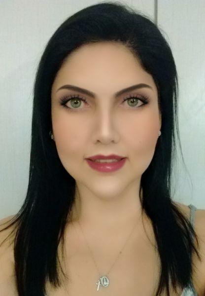 Luísa Schneiders