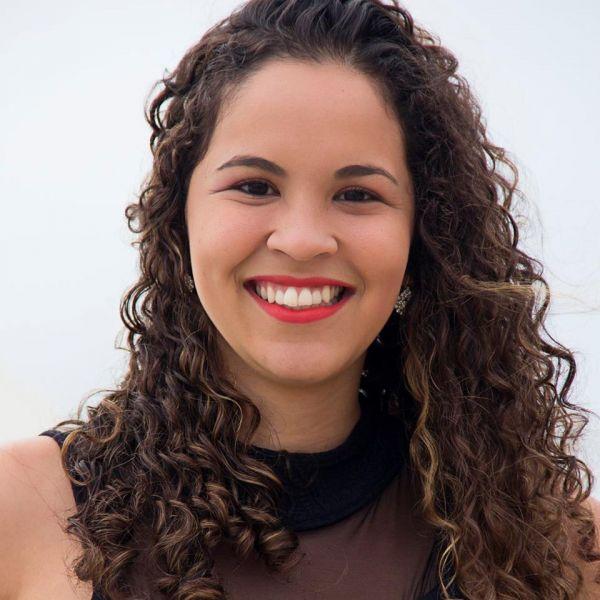 Lidianne Porto Moraes