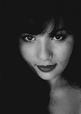 Elisa Danielle Silva Marques
