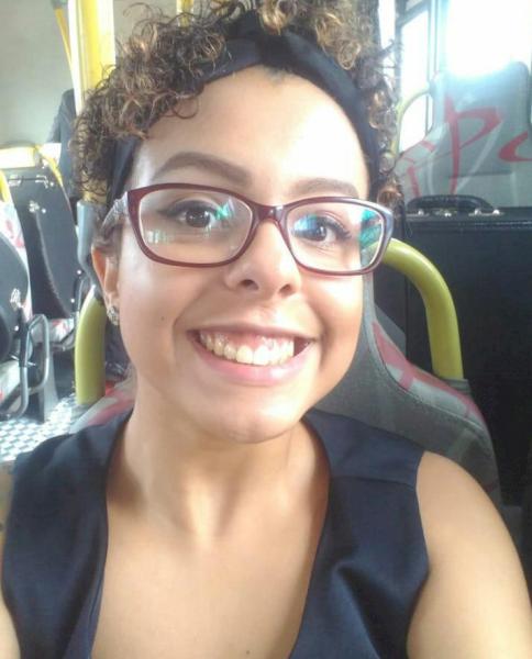 Sara Oliveira Lins