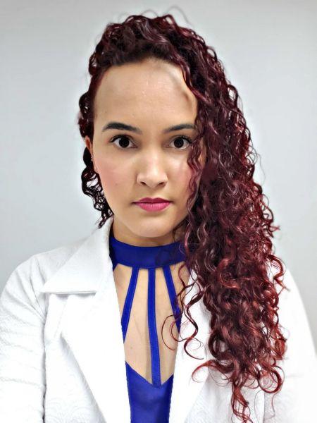 Marcelle Rosa