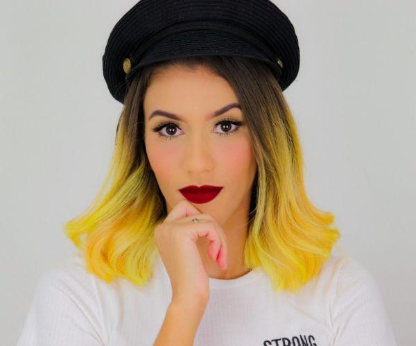 Ana Marta