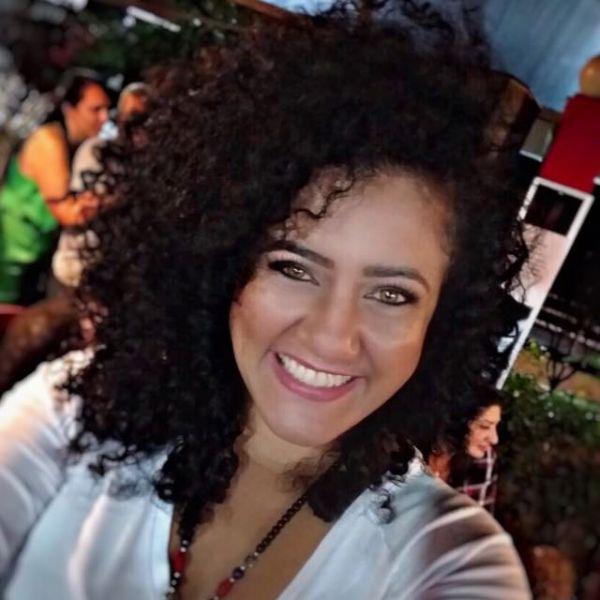 Michelle Dutra