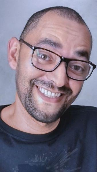 César Oliveira