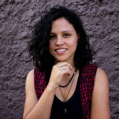 Dianne Freitas