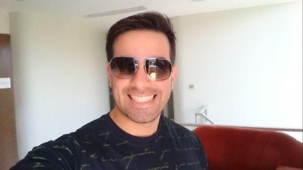 Diego Feitosa