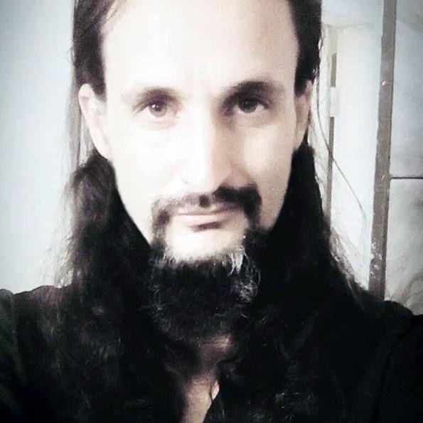 Cristiano Júnior Portes dos Santos