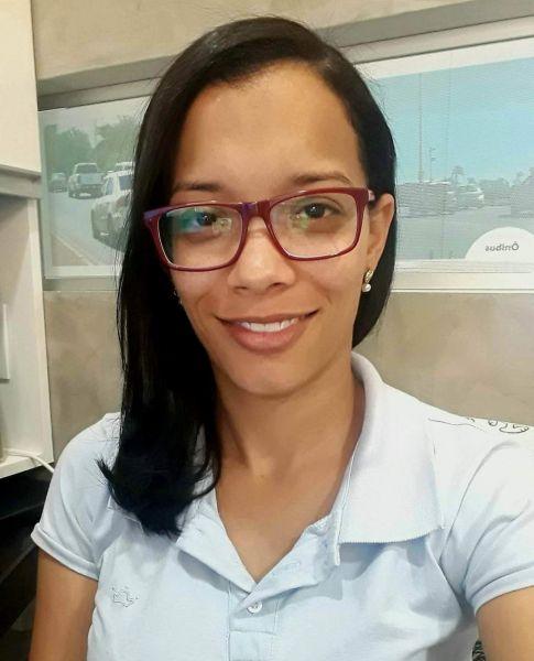 Jéssica Moreira Barbosa