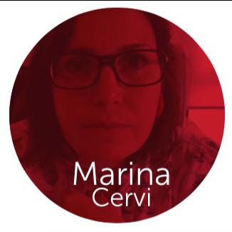 Marina Cervi