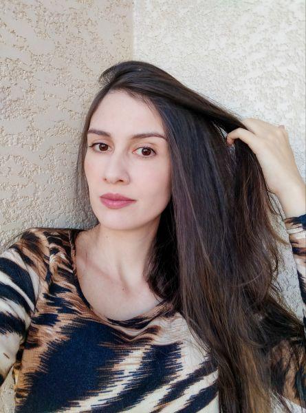 Manuella Miz