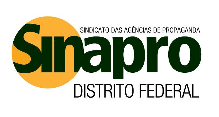 logo sinapro DF 03